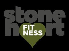 Stoneheart.fitness