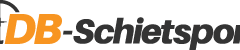 davebutler-logo